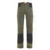 Tierra OFF-COURSE PANT M Herr - HERBAL GREEN