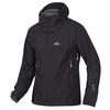 Tierra BACK UP JACKET GEN.2 M Herr - BLACK