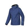 Tierra BACK UP JACKET GEN.2 M Herr - NIGHT BLUE