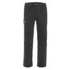 Tierra BACK UP HYBRID PANT GEN.2 M Herr - BLACK