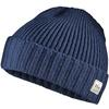 MADE IN SWEDEN BEANIE 1