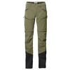 Tierra LITE TRACK CONVERTIBLE PANT W Dam - OLIVE NIGHT