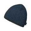 Tierra ENAN BEANIE Unisex - NIGHT BLUE