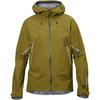 Tierra NEVADO JACKET GEN.2  M Herr - AVOCADO