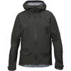 Tierra NEVADO JACKET GEN.2  M Herr - BLACK