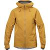 Tierra NEVADO JACKET GEN.2  M Herr - GOLDEN
