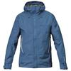 Tierra BACK UP JACKET GEN.3 M Herr - NIGHT BLUE
