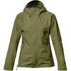 Tierra BACK UP JACKET GEN.3 W Dam - FOREST NIGHT