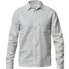 KAIPARO HEMP SHIRT M 1