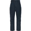 Tierra CORRESPONDENT PADDED PANT Unisex - ECLIPSE BLUE