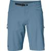 Tierra OFF-COURSE SHORTS M Herr - MAJOLICA BLUE