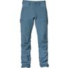 Tierra OFF-COURSE PANT M Herr - MAJOLICA BLUE