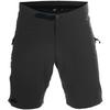 PACE SHORTS M 1
