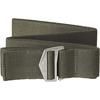 Tierra HOOK IT UP BELT Unisex - FOREST NIGHT