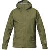 Tierra BACK UP JACKET GEN.3 M Herr - FOREST NIGHT