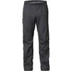 Tierra BACK UP HYBRID PANT SHORT GEN.3 M Herr - BLACK