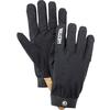 NIMBUS GLOVE - 5 FINGER 1