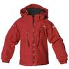 Isbjörn STORM HARD SHELL JACKET KIDS Barn - LOVE