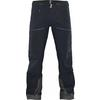 Elevenate M FREE TOUR PANT Herr - DARKINK