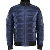 M LOCALS DOWN JACKET 1