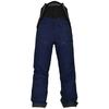 Elevenate M BEC DE ROSSES PANTS Herr - DARK NAVY