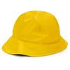 Tretorn KIDS WINGS RAIN HAT Barn - SPECTRA YELLOW