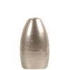 BFT TUNGSTEN BULLET WEIGHT 7.2 GR 1