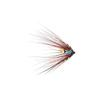 SEA TROUT SPEY SERIES - BLACK DOCTOR SPEY 6 CM 1