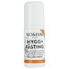 MYGG &  FÄSTING ROLL-ON 50 ML 1