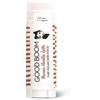Good Boom LIP BALM Unisex - MORNING VANILLA LATTE