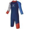 SUN JUMPSUIT BABY &  KIDS 1