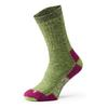 Alpacasocks ALPACASOCKS 3-P Unisex - GREEN GEKKO