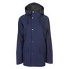 Tretorn WINGS WOVEN JACKET Unisex - NAVY