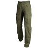GREENLAND TROUSER 1