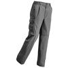 ANCASH MT TROUSER 1
