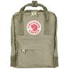 Fjällräven KÅNKEN MINI Unisex - PUTTY