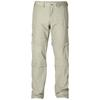 Fjällräven SIPORA MT TROUSERS Herr - LIGHT BEIGE