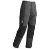 BARENTS TROUSERS W 1