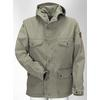 Fjällräven GREENLAND JACKET W. Dam - LIGHT KHAKI