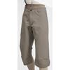 MARIDI MT TROUSERS 1