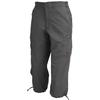 KHILOK MT TROUSERS W. 1