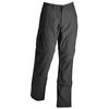KARL 3-STAGE MT TROUSERS 1