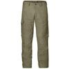 KARL ZIP-OFF TROUSERS M 1