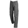 KARL WINTER TROUSERS 1