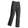 Fjällräven KARL ZIP-OFF MT TROUSERS Herr - DARK GREY