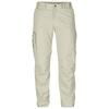 Fjällräven KARL ZIP-OFF MT TROUSERS Herr - LIGHT BEIGE