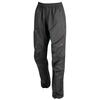 SKUR TROUSERS 1