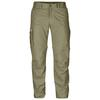 Fjällräven KARL ZIP-OFF MT TROUSERS Herr - LIGHT KHAKI