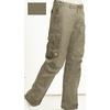 Fjällräven KARL TROUSERS HYDRATIC Herr - LIGHT KHAKI