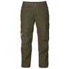KARLA TROUSERS HYDRATIC 1